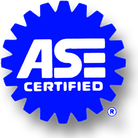 ase certified mechanics atlanta