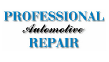 PROFESSIONAL AUTOMOTIVE REPAIR ATLANTA | MARIETTA | CAR MAINTENANCE